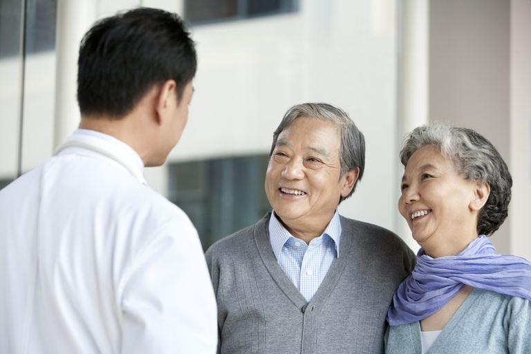 【东莞博润中医医院院电话】18002988511