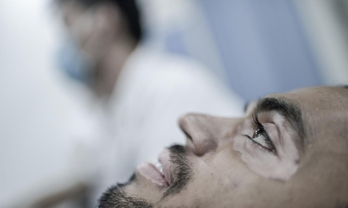 东莞治疗白癜风专业医院