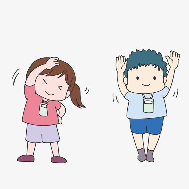 【东莞博润中医医院电话】18002988511: